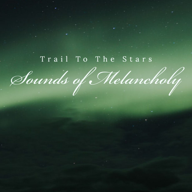 Trail To The Stars