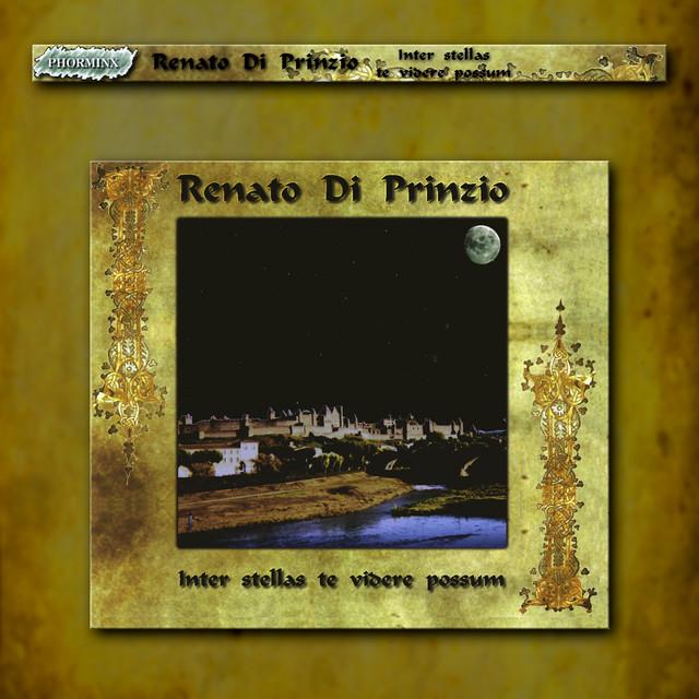Inter Stellas Te Videre Possum (Edición Deluxe)