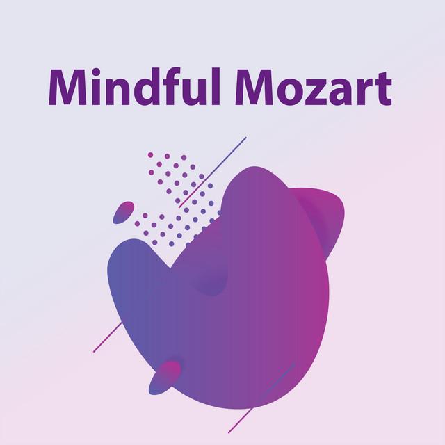Symphony No. 38 album cover