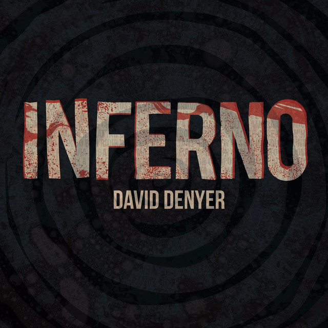 David Denyer