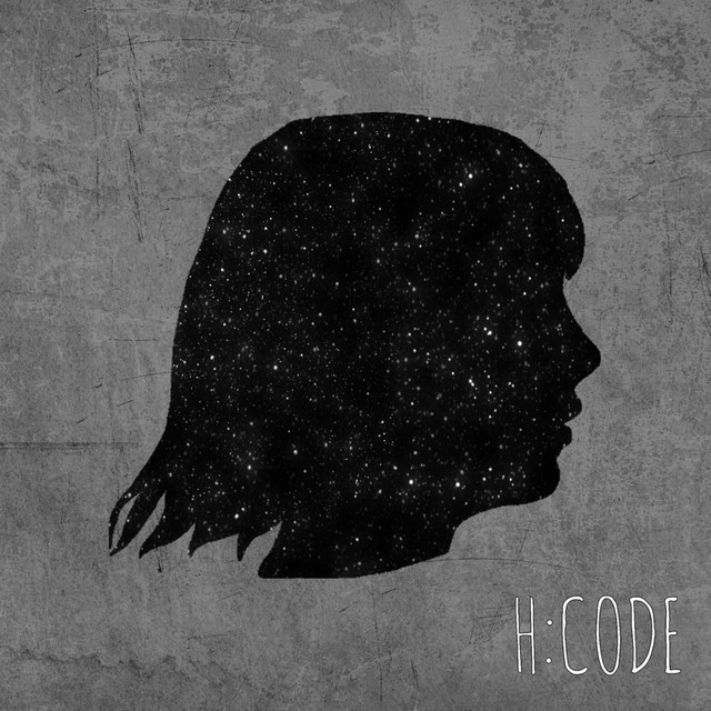 H:CODE
