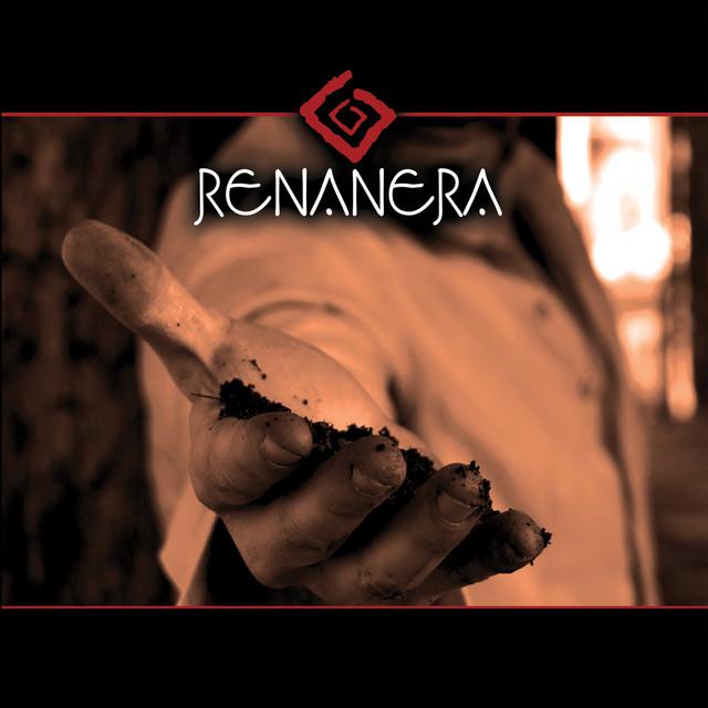 Renanera
