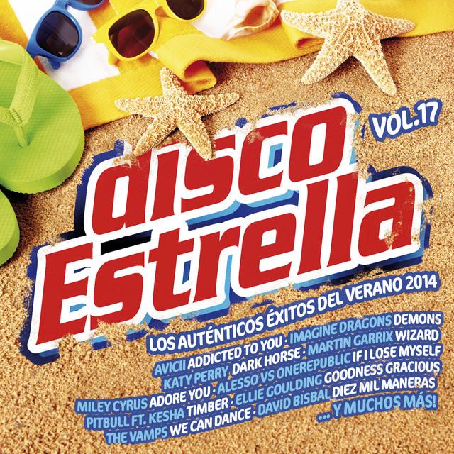 Disco Estrella, Vol. 17