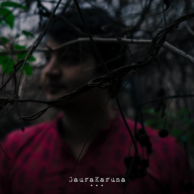 Gaura Karuna