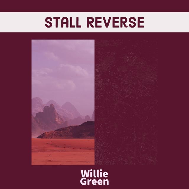 Stall Reverse