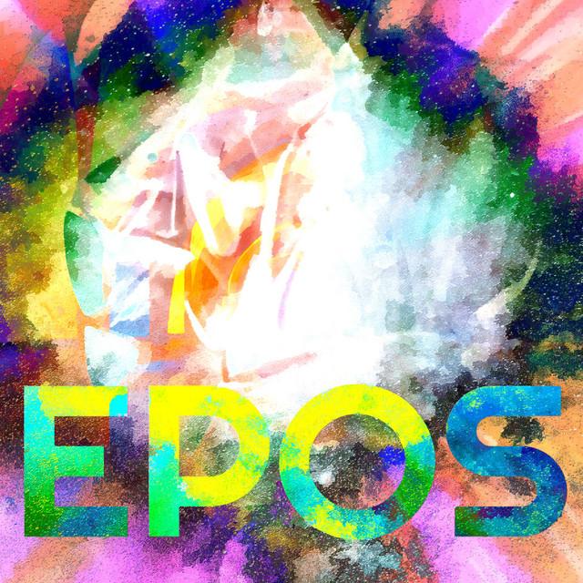 God's Warrior, Dubswitcher - Epos