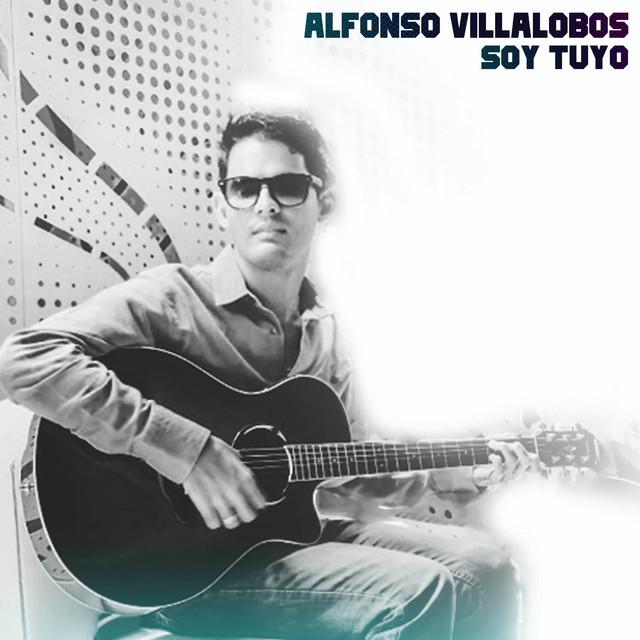 Alfonzo Villalobos