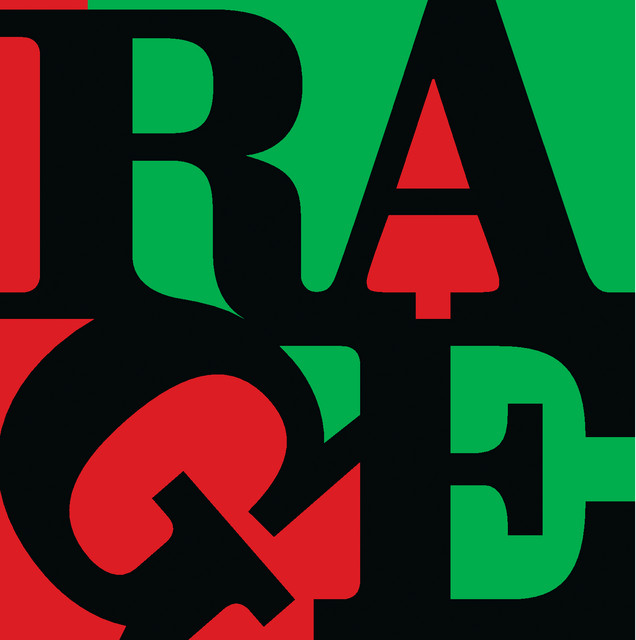 Renegades Of Funk - song by Rage Against The Machine | Spotify