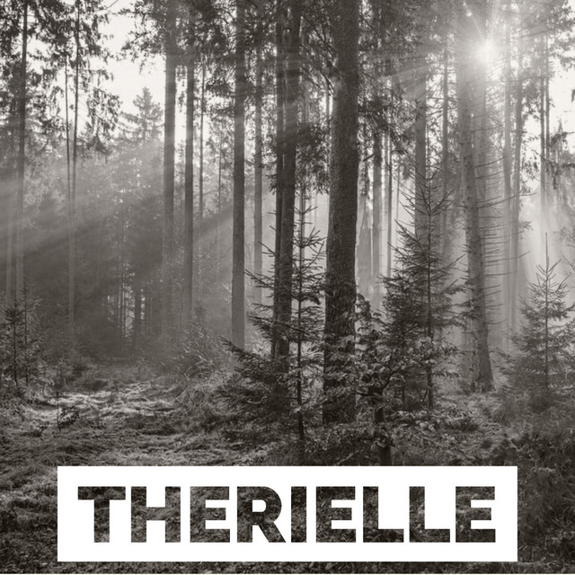 Therielle