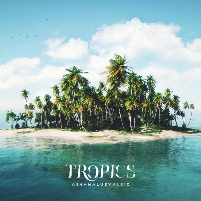 Tropics Image