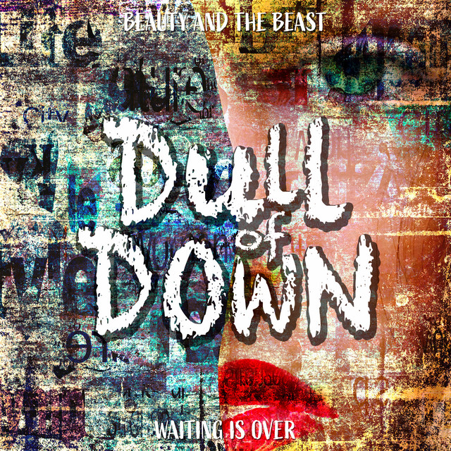 Dull of Down