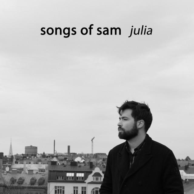 Songs Of Sam