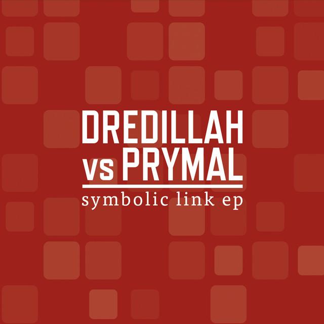 Dredillah vs Prymal