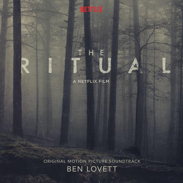 The Ritual (Original Motion Picture Soundtrack) – Lovett