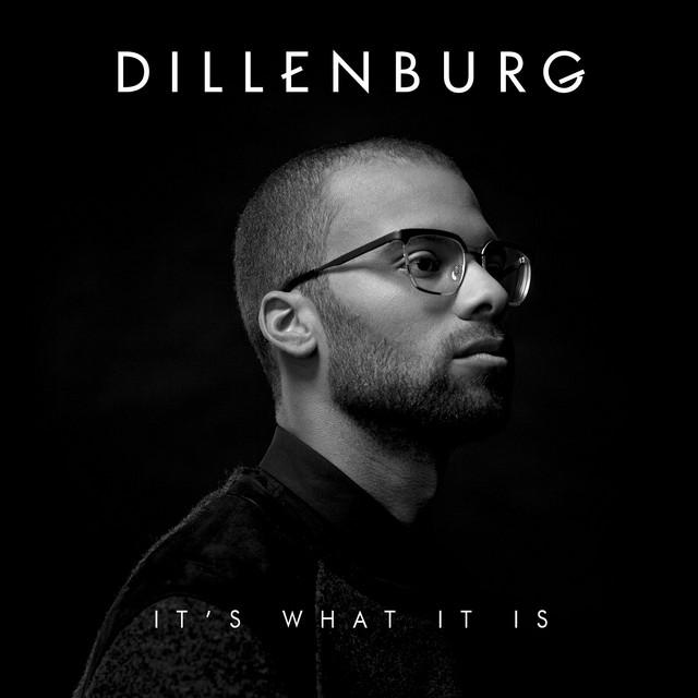 singles dillenburg