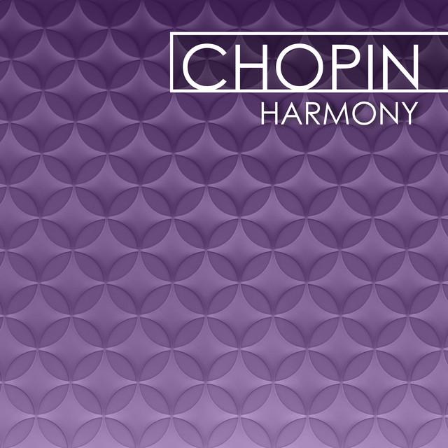 Chopin - Harmony
