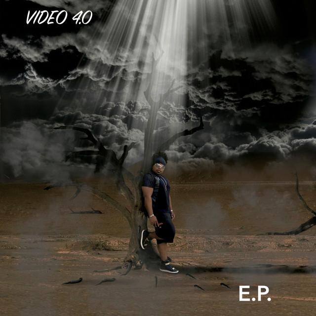 Video 4.0 E.P.