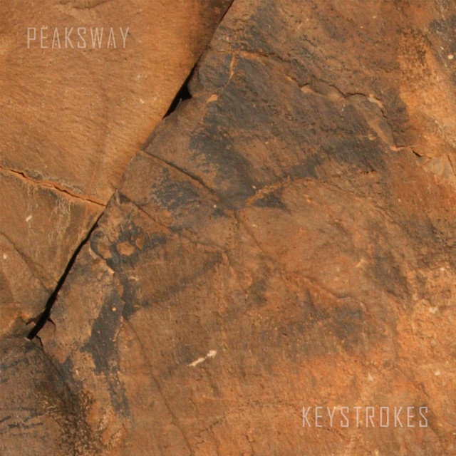 Peaksway