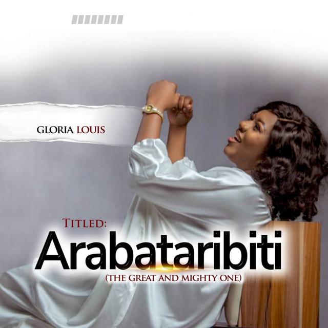 Arabataribiti Image