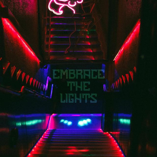 Embrace the Lights