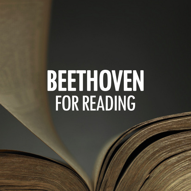 Beethoven for reading
