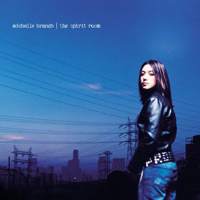 Everywhere (01) album cover