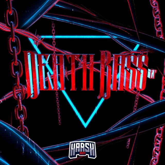 Death Bass EP