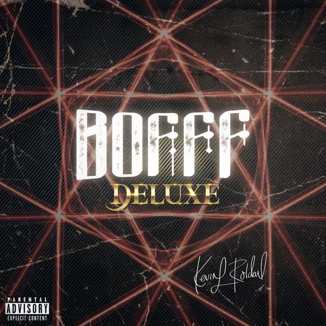 Bofff (Deluxe)
