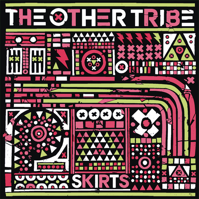 The Other Tribe  tickets and 2020 tour dates