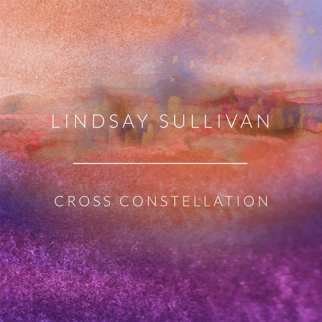 Cross Constellation