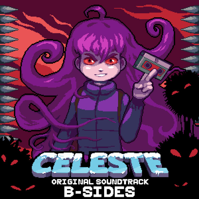 Import Belge Celeste B-Sides Original Soundtrack