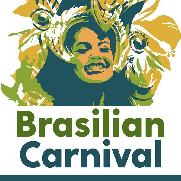 Brasilian Carnival
