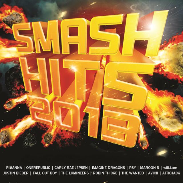 Smash Hits 2013