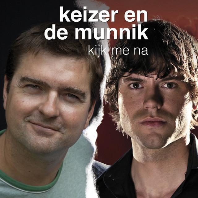 Keizer & de munnik