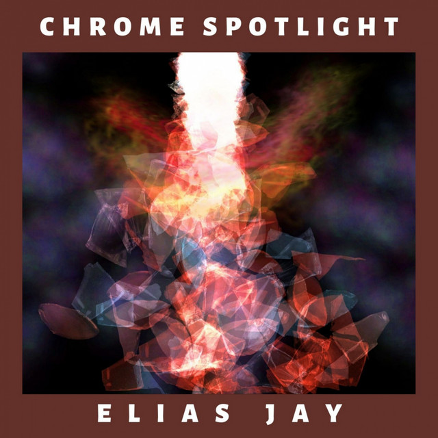 Chrome Spotlight