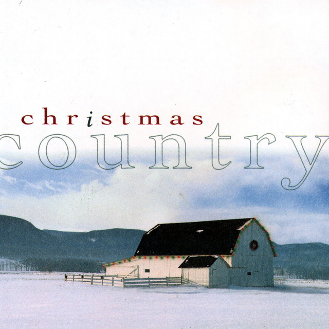 Artwork for Blue Christmas by Clay Walker