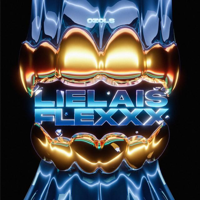 LIELAIS FLEXXX