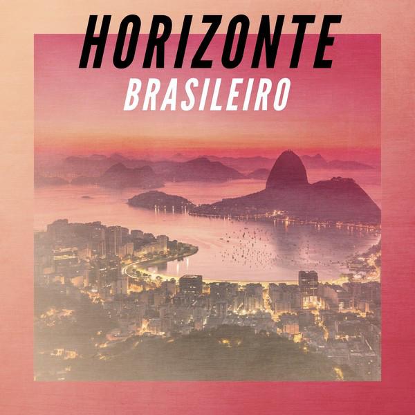 Horizonte Brasileiro