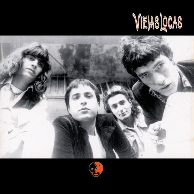 Viejas Locas - Lo Artesanal
