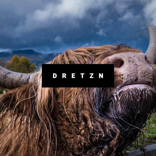 Dretzn