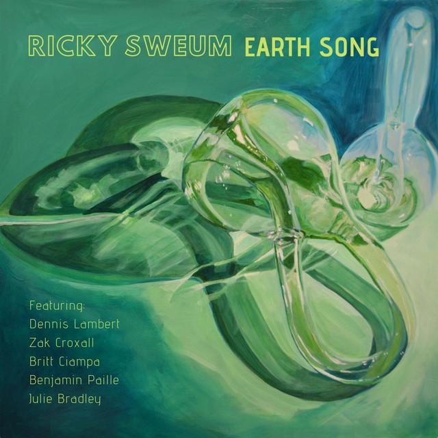 Earth Song (Feat. Dennis Lambert, Zak Croxall & Britt Ciampa)