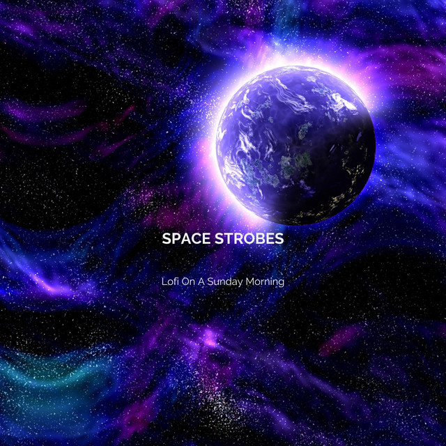 Space Strobes