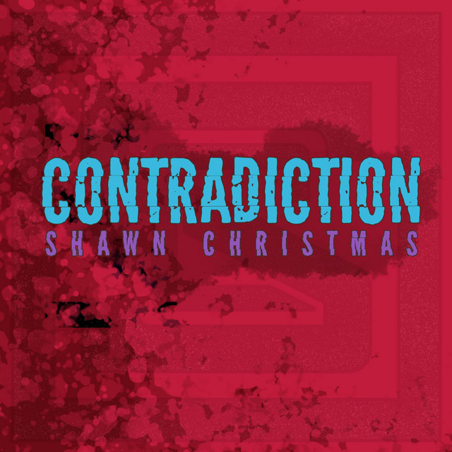 """Contradiction (From """"The God Of High School"""")"""