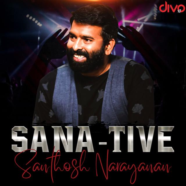 SaNa-tive Santhosh Narayanan