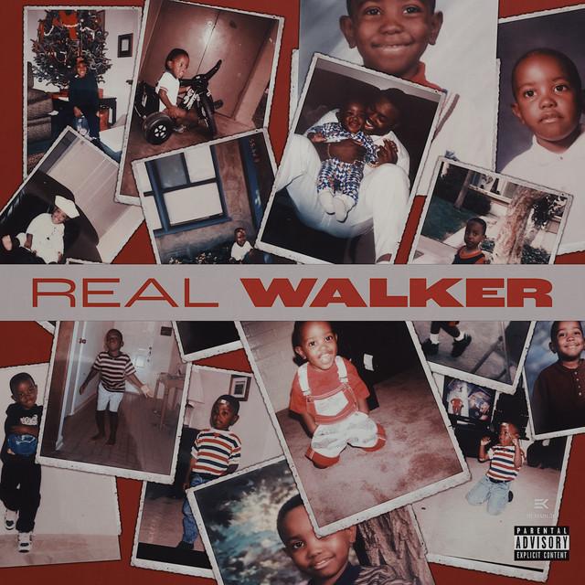 Real Walker