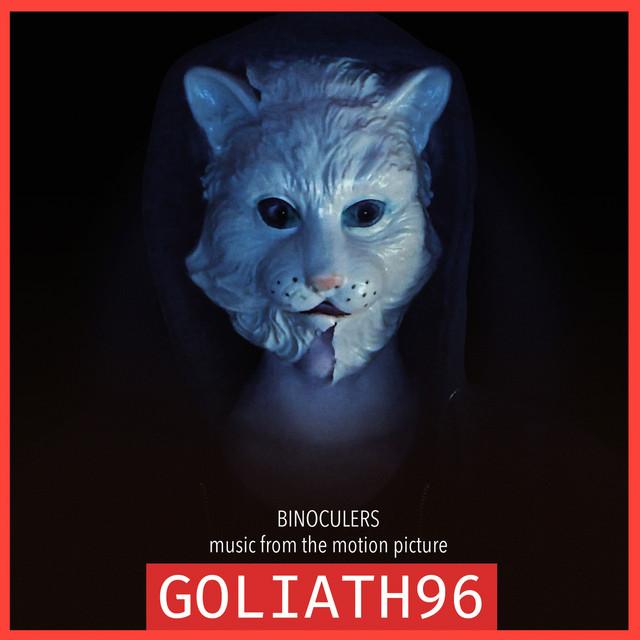 GOLIATH96 (Original Motion Picture Soundtrack)