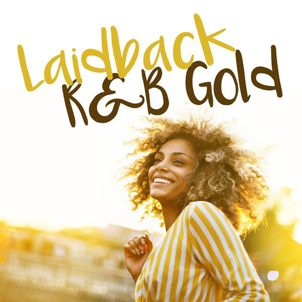 Laidback R&B Gold