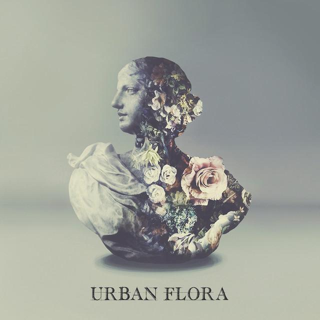 Urban Flora