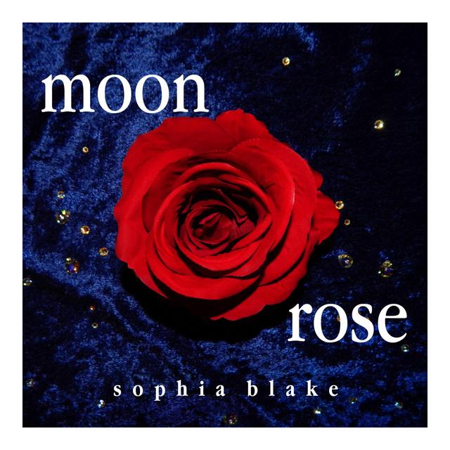 Sophia blake