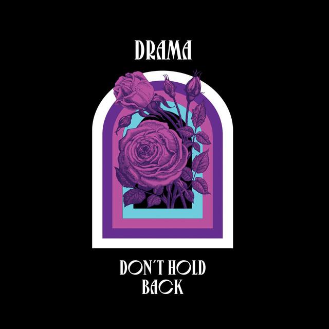Don't Hold Back (Tensnake Remix)